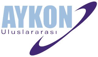 Aykon International Transport